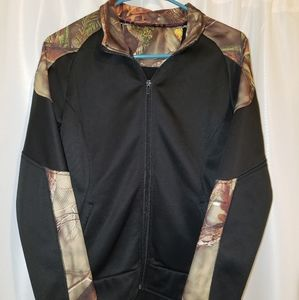 Hunthworth Jacket